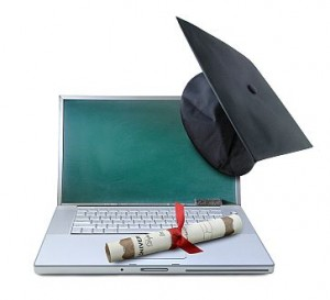 How To Get A Sociology Degree Online